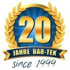 20 Jahre BAR-TEK® Motorsport // 20 Years BAR-TEK® Motorsport